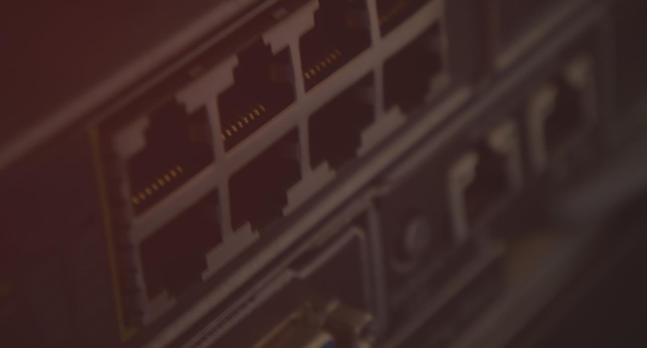 Cheap dedicated servers - Nextwab